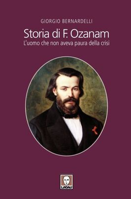 Storia di F. Ozanam