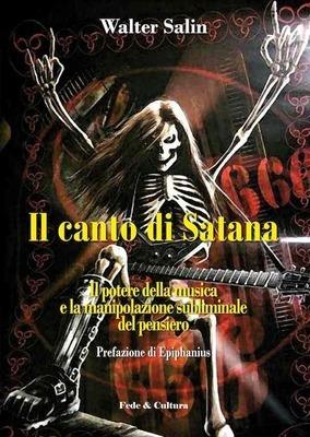 Il canto di satana
