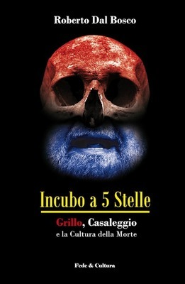 Incubo a 5 Stelle