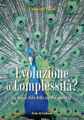 Evoluzione o complessità?