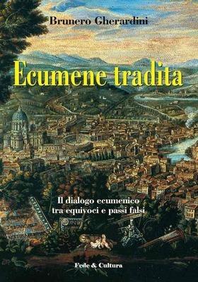 Ecumene Tradita
