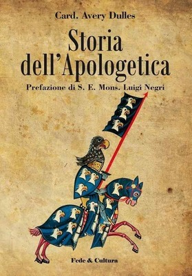 Storia dell'Apologetica