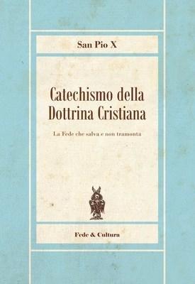 Catechismo della Dottrina Cristiana