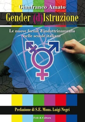Gender d-Istruzione