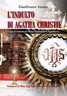 L'indulto di Agatha Christie
