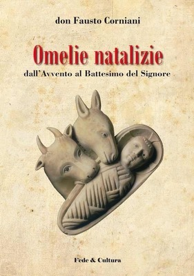 Omelie natalizie