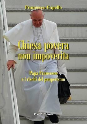 Chiesa povera, non impoverita