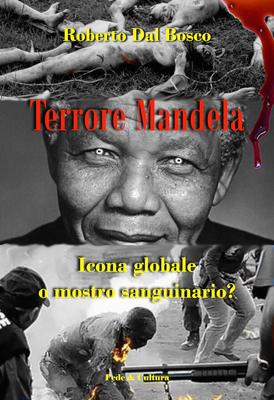 Terrore Mandela