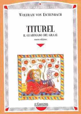 Titurel