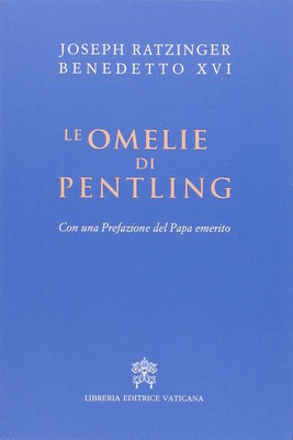 Le omelie di Pentling