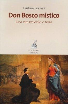 Don Bosco mistico