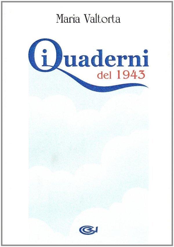 I Quaderni del 1943