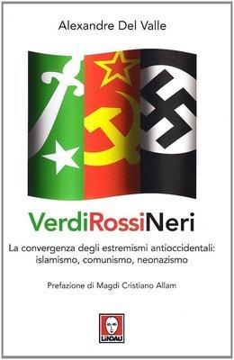 Verdi, Rossi, Neri