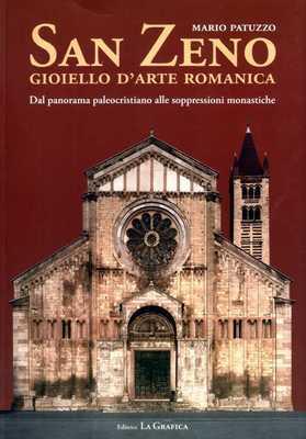 San Zeno gioiello d'arte romanica