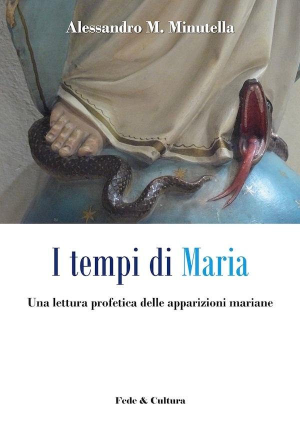 I tempi di Maria