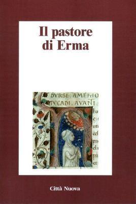 Il pastore di Erma