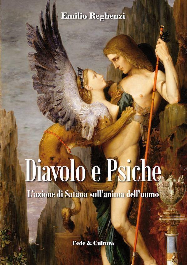 Diavolo e Psiche_eBook