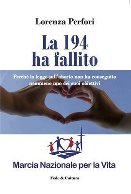 La 194 ha fallito