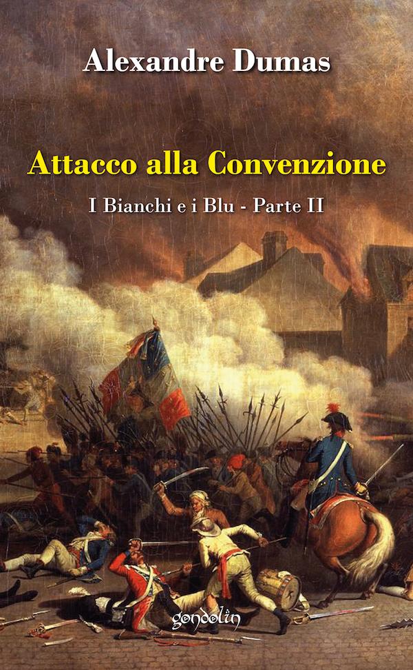 Attacco alla Convenzione_eBook