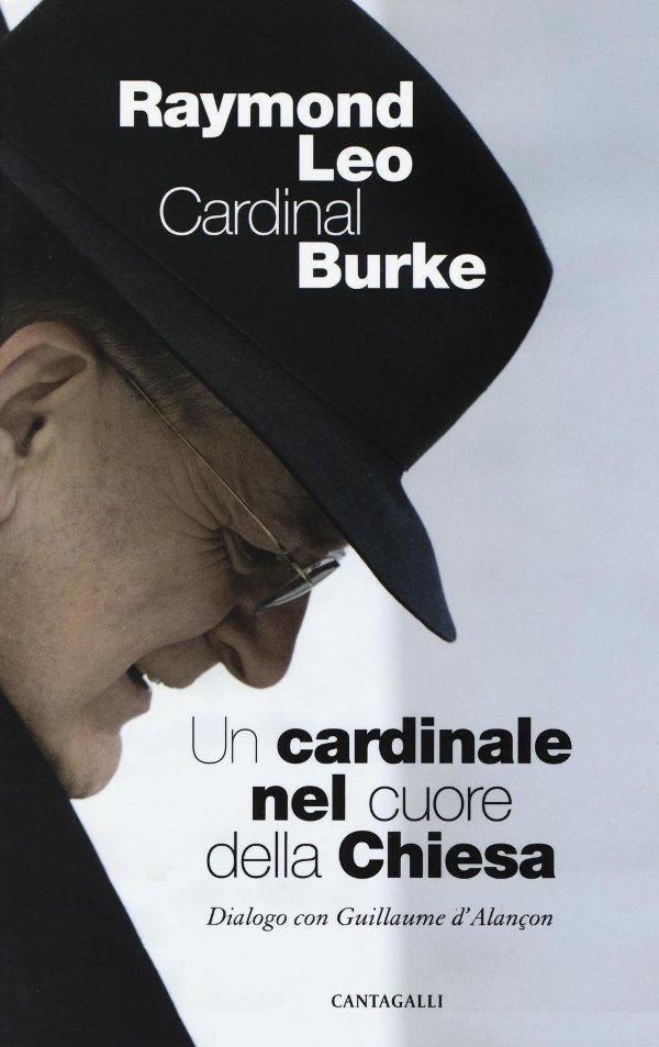 Un cardinale nel cuore della Chiesa