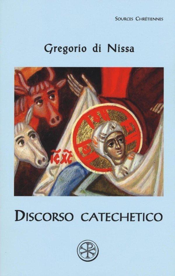 Discorso catechetico