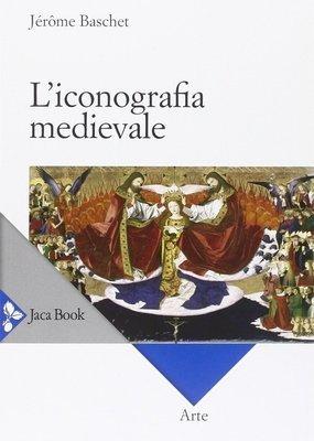 L'iconografia medievale