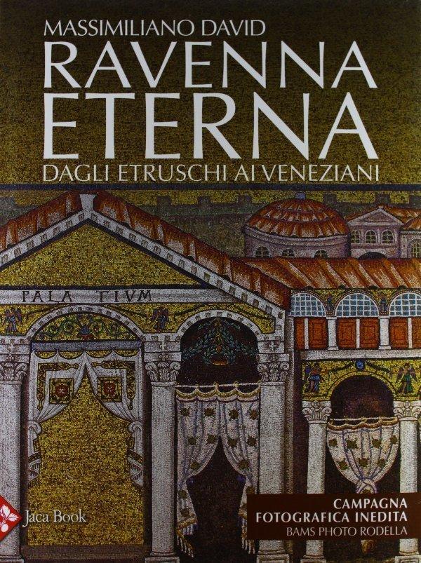Ravenna eterna