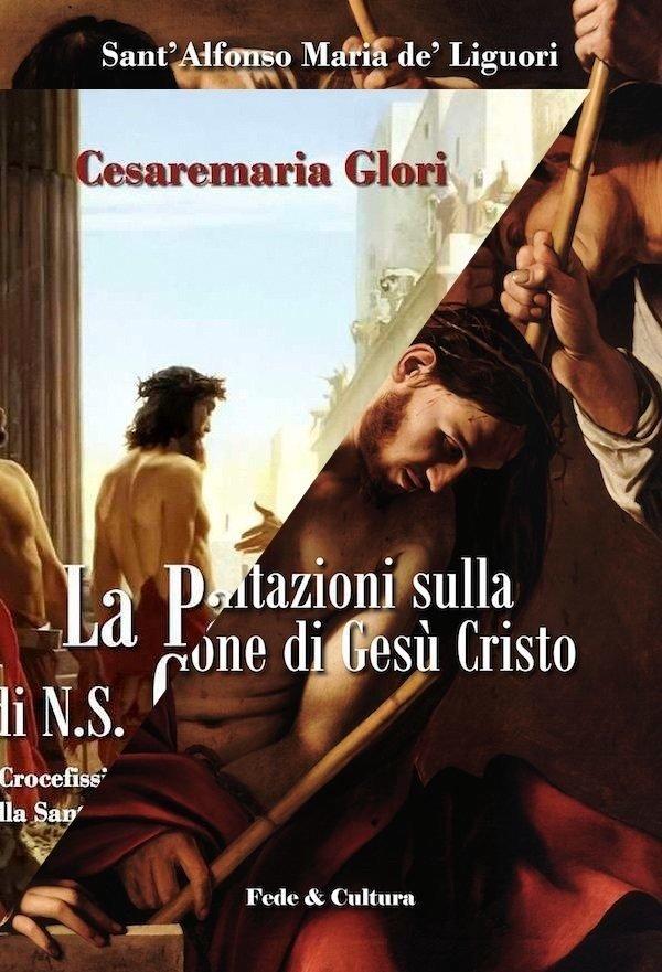 Collezione Passione di Gesù Cristo