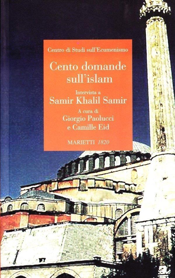 Cento domande sull'Islam