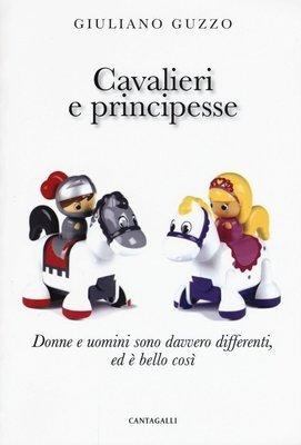 Cavalieri e principesse