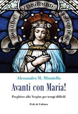 Avanti con Maria!