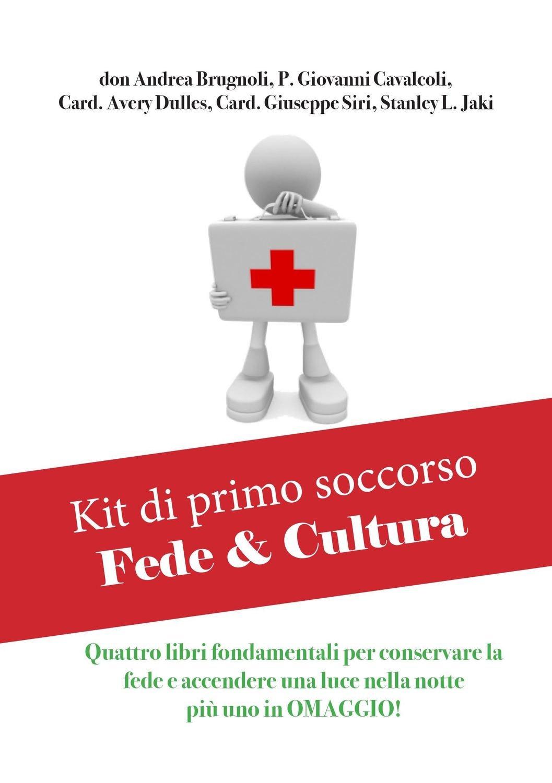 Kit di primo soccorso Fede e Cultura