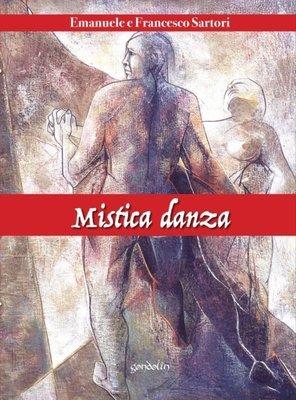 Mistica danza