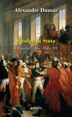 Il colpo di Stato