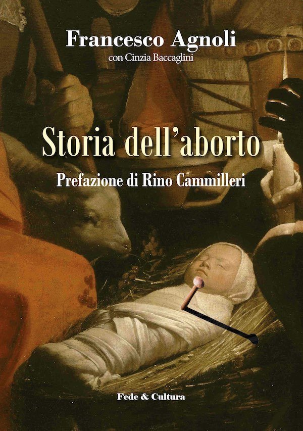 Storia dell'aborto_eBook