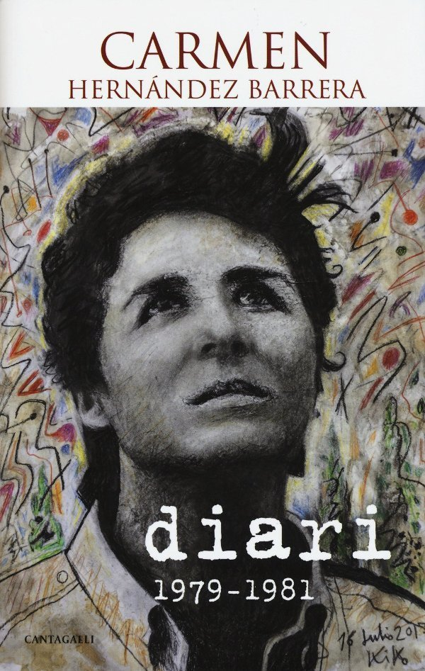 Diari 1979-1981