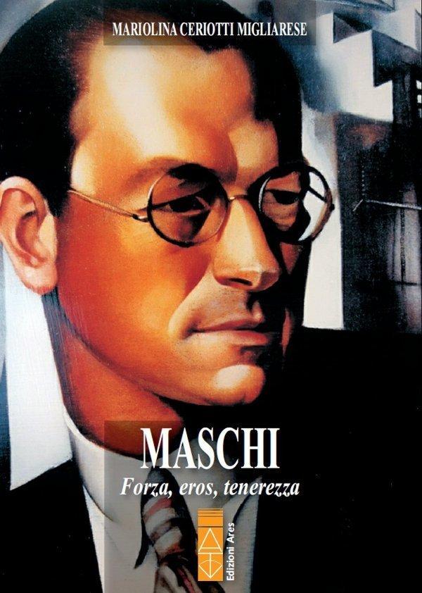 Maschi