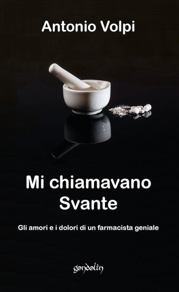Mi chiamavano Svante_eBook