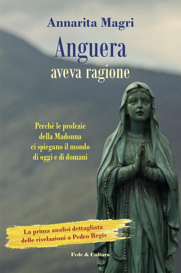 Anguera aveva ragione_eBook