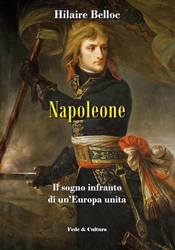 Napoleone_eBook