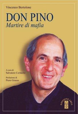 Don Pino