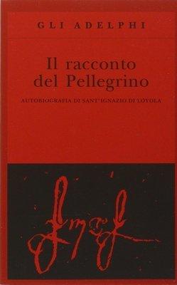 Il racconto del Pellegrino
