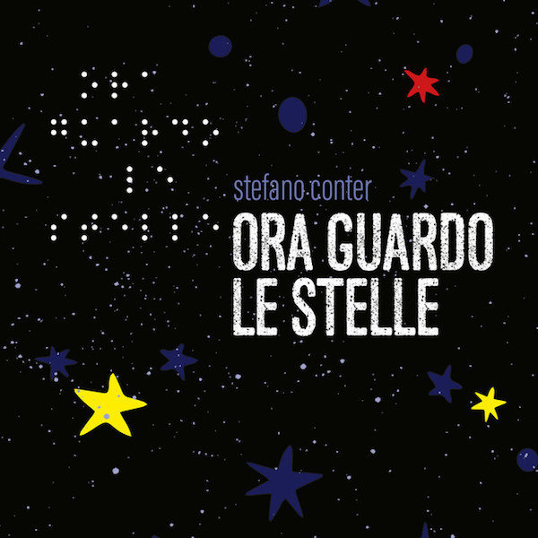 Ora guardo le stelle