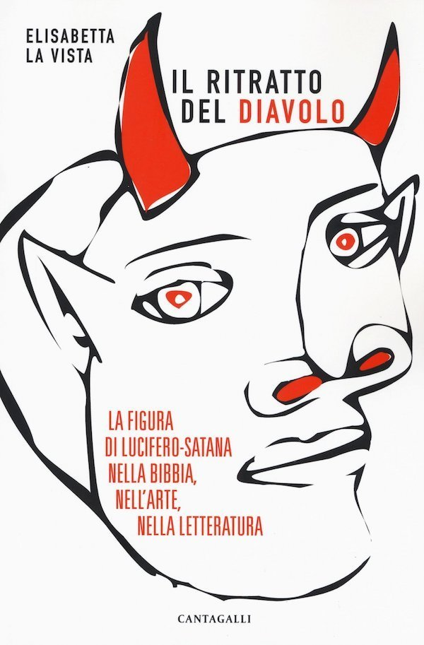 Il ritratto del diavolo