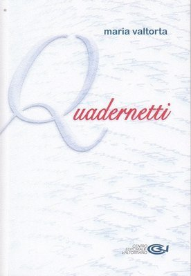 Quadernetti