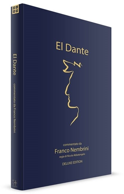 El Dante