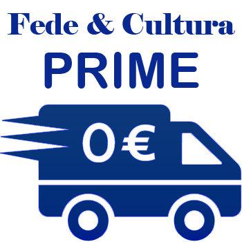 Fede & Cultura Prime