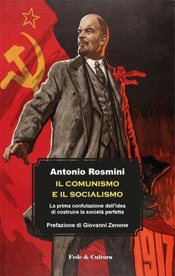 Il comunismo e il socialismo
