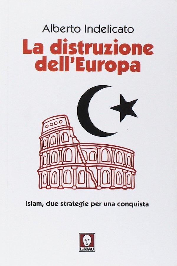 La distruzione dell'Europa