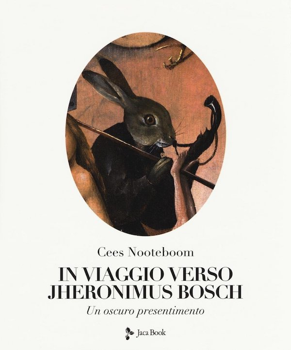 In viaggio verso Jheronimus Bosch